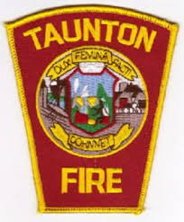 Fire Pit Regulations by Fire Department City Of Taunton Ma