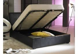 Double Ottoman Bed Artisan Beds Beds4less