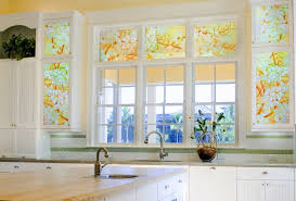 home windows glass design custom glass products by artisans at palace of glass design studio