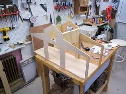 Woodworking Plans For Toy Barn by 220 Best Breyer Images On Pinterest Breyer Horses Horse Tack