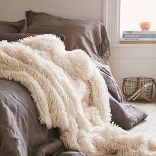Restoration Hardware Throw Throw Blankets Popsugar Home