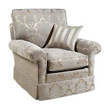 Upholstery Training Courses Professional Upholstery Cleaning Training Course Cleansmart