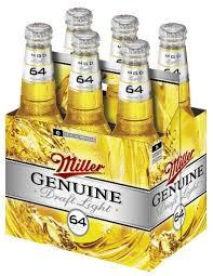 miller genuine draft light the beer brotha alka seltzer beer