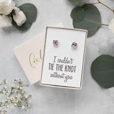 best bridesmaids gifts unique personalized bridesmaid gifts foxblossom co