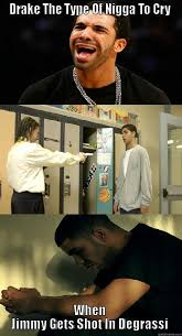 Drake The Type Of Meme - drake meme quickmeme