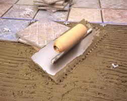Porcelain Tile Installation Floor Floor Tile Installation Desigining Home Interior