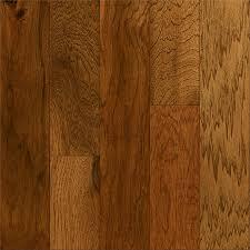 flooring hickory sed engineered hardwood flooring