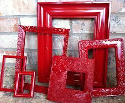 Red Bathroom Decorating Ideas Half Bath Remodeling Ideas The Perfectly Half Bath Ideas U2013 The