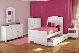 purple bedroom furniture sets vivo furniture girls bedroom furniture sets for girly and boyish personality