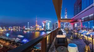 shanghai u0027s wanda reign u0027seven star u0027 hotel cnn travel