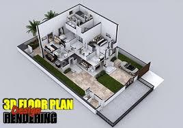 3d floor plan rendering 3d floor plan design interactive 3d floor plan yantram studio