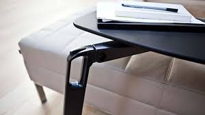laptop desk for couch best laptop desk for couch couch and sofa set