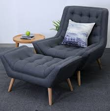 Occasional Lounge Chairs Design Ideas Beautiful Armchair Covetlounge Livingroom Inspiration Find More
