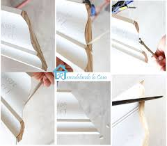 How To Cut Crown Molding Angles For Kitchen Cabinets 12 Sided Polygon Crown Molding Check The Fit Against Scrap Piece