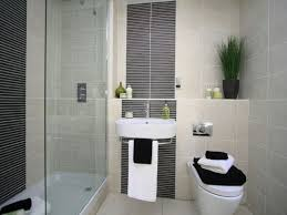 Ideas For Renovating Small Bathrooms by 100 Compact Bathroom Design Bathroom Shower Stalls Bathroom