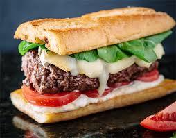 what u0027s top 10 industry trends national restaurant association