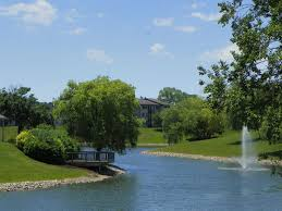 Lake Castleton Apartments Floor Plans by Core Riverbend Apartments Indianapolis In 46250