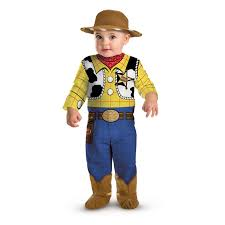 Rex Halloween Costume Toy Story Disney Toy Story Woody Infant Costume Buycostumes
