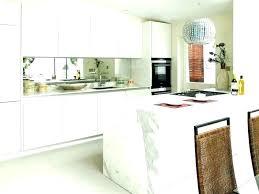 plaque d aluminium pour cuisine plaque aluminium pour cuisine credence plaque aluminium autocollante