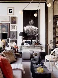 art deco decor spectacular art deco decorating ideas 15 exclusive art decor