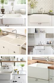 country style kitchen sink country style kitchen sinks cook with thane