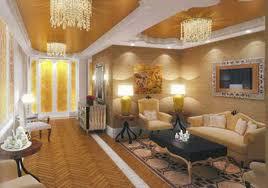 ambani home interior inside the worlds most expensive home antilia the ambani