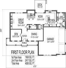 4 bedroom 4 bath house plans 4 bedroom small house plans iamfiss com
