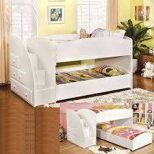Loft Style Bed Frame Attractive Loft Style Beds For Babytimeexpo Furniture