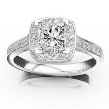 engagement rings houston nahi diamond jewelry houston diamond district engagement