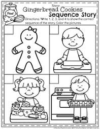 january preschool worksheets pre worksheets pre