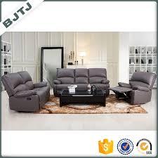 Latest Design Sofa Set Latest Design Sofa Set Suppliers And - Design sofa set