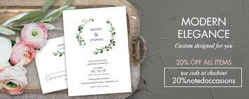 custom wedding invitation custom wedding invitations designed especially for you