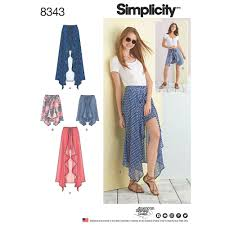 womens shorts sewing patterns sew essential