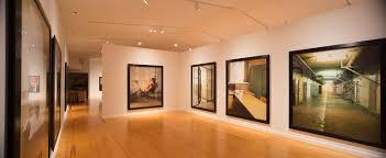 andres serrano torture u2013 station museum of contemporary art
