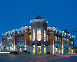Barnes And Noble Germantown Md Home Wolfson Group Incorporated