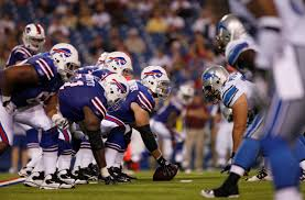 inside the bills bills lions on thanksgiving