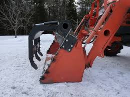 grapple looking for add on grapple for my 54 inch light duty bucket