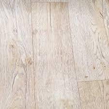 Laminate Flooring Falkirk Products U2013 Aikman Carpets And Flooring