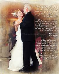wedding song lyrics photo custom photo