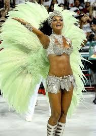 Brazilian Carnival Halloween Costumes Fabulous Costumes Rio Carnival Brazil 10 Wings
