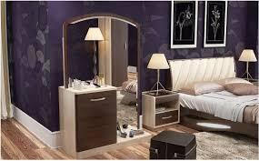 bedroom surprising modern white dressing table designs for