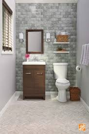 images bathroom designs 393 best bathroom design ideas images on pinterest bathroom