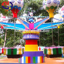 kids sambas list manufacturers of kids sambas buy kids sambas get discount