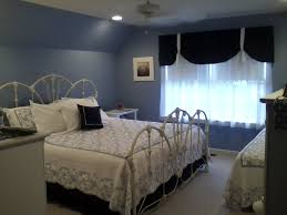 Black And White Valances Bedroom Interior Epic Decorating Ideas With Valances For