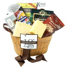 diabetic gift baskets diabetic gift baskets adelaide australia free shipping etsustore