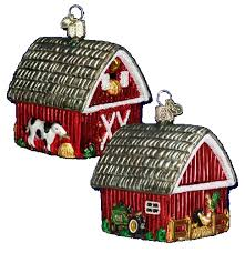 world ornaments barn 20014