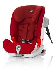 si e auto romer isofix 18 best scaune auto rear facing images on autos cus d