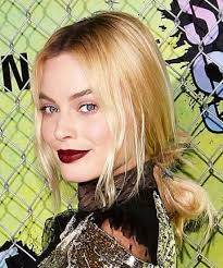 pictures of miss robbie many hairstyles 335 best celebrity hairstyles images on pinterest celebrity