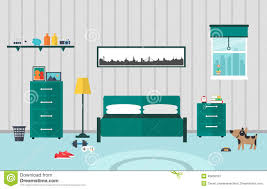 flat bedroom design dgmagnets com