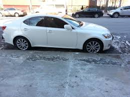 lexus gs 350 fresno ca 2nd gen is 250 350 350c official rollcall welcome thread page